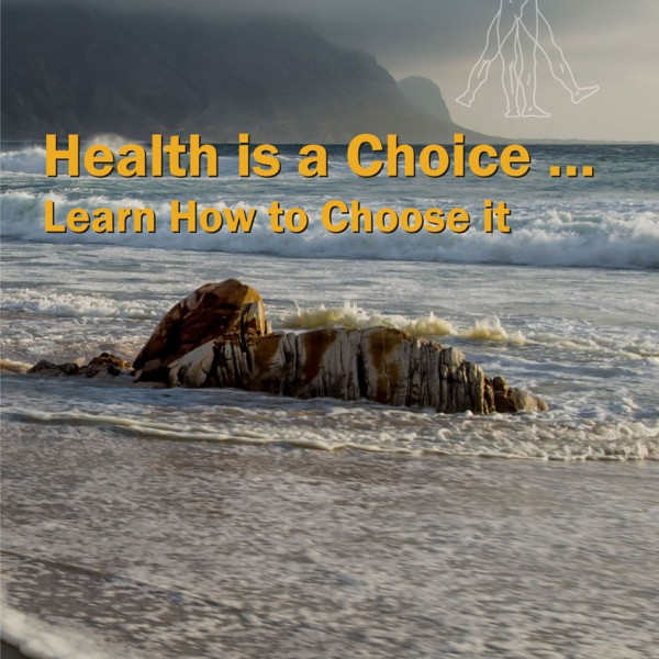 HealthCover